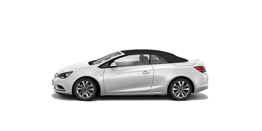 Opel motorkraft gmbh autohaus schwerin medewege pkw for Motor para cascada